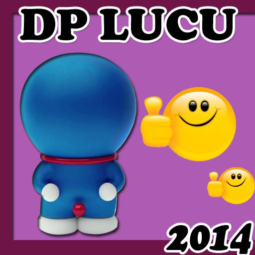 DP BBM 2015 DP LUCU